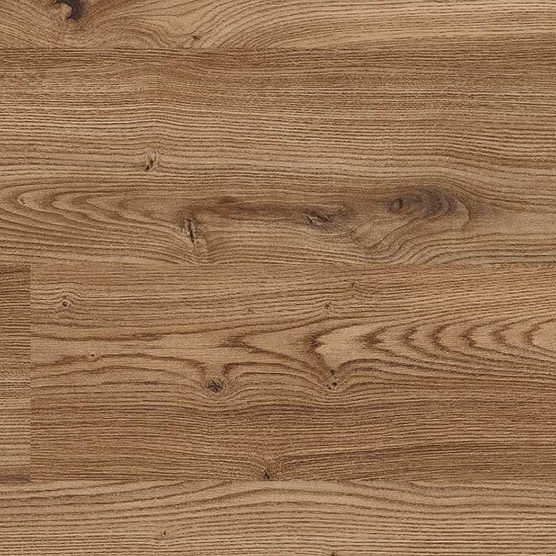 balterio dolce vita eiche gebr unt 60191 laminat g nstig. Black Bedroom Furniture Sets. Home Design Ideas