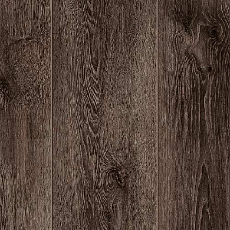 laminat guenstig latest laminat liefern und verlegen ab. Black Bedroom Furniture Sets. Home Design Ideas