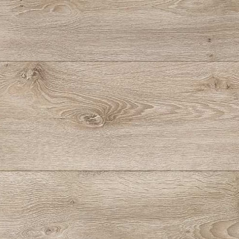 balterio impressio eiche platinblond 60931 laminat. Black Bedroom Furniture Sets. Home Design Ideas