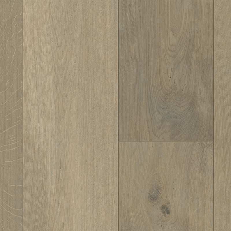 balterio sockelleiste so eiche hell 64090 g nstig kaufen onlineshop vinylboden. Black Bedroom Furniture Sets. Home Design Ideas