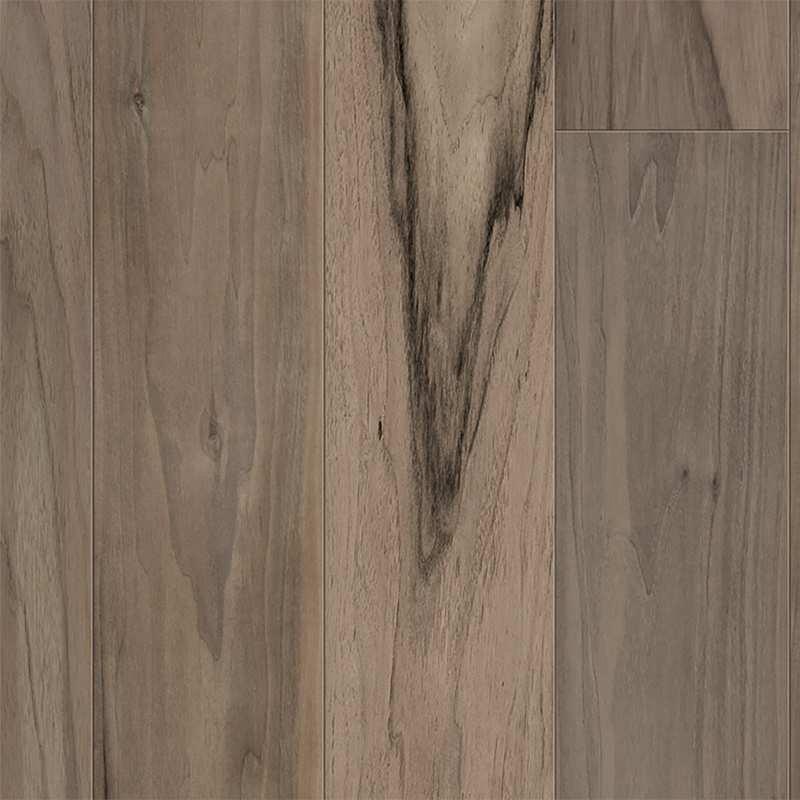 balterio grande modern walnuss 64089 laminat g nstig. Black Bedroom Furniture Sets. Home Design Ideas