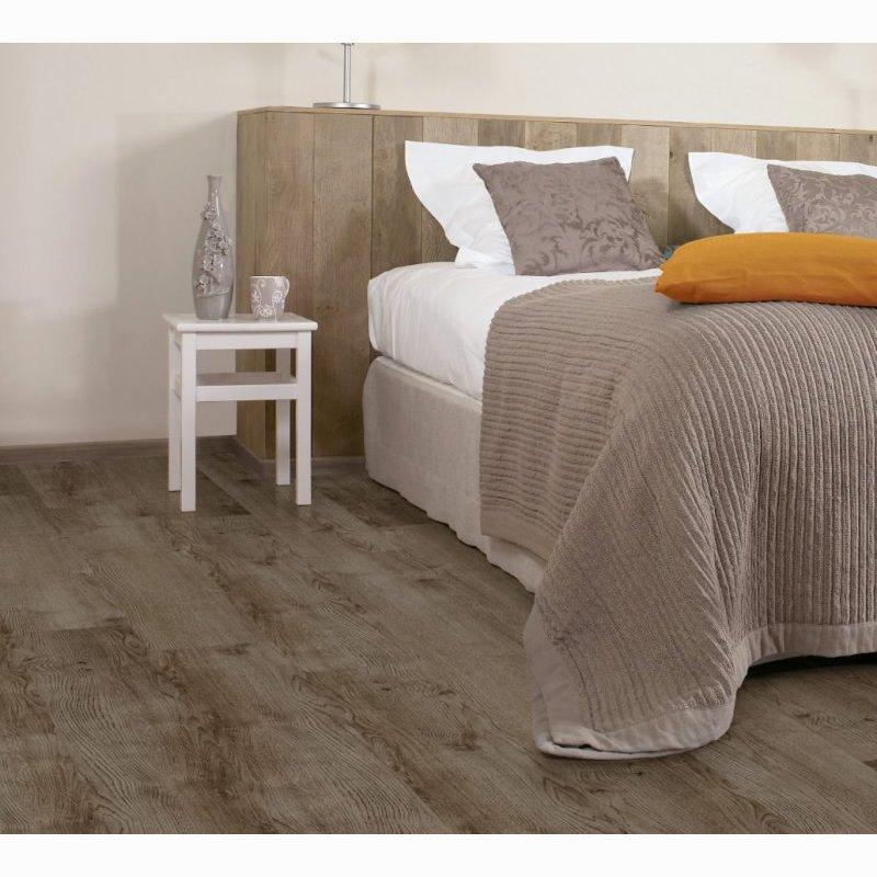 balterio dolce vita alte graue eiche 60749 laminat. Black Bedroom Furniture Sets. Home Design Ideas