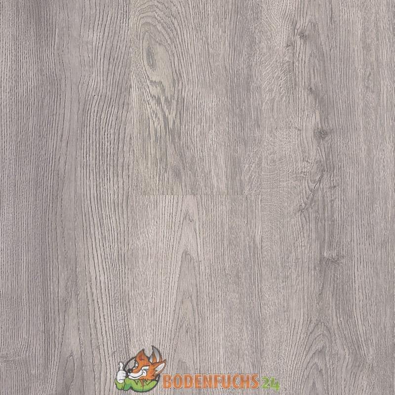 balterio dolce vita eiche barrel 60018 laminat g nstig. Black Bedroom Furniture Sets. Home Design Ideas
