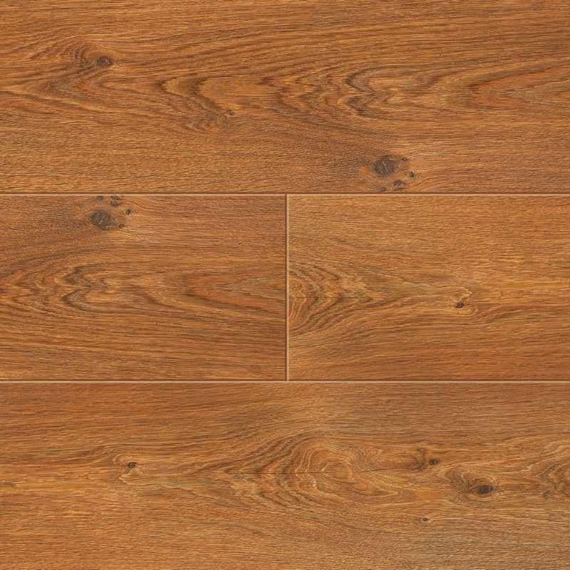 balterio sockelleiste so eiche legacy 60438 g nstig kaufen onlineshop vinylboden. Black Bedroom Furniture Sets. Home Design Ideas