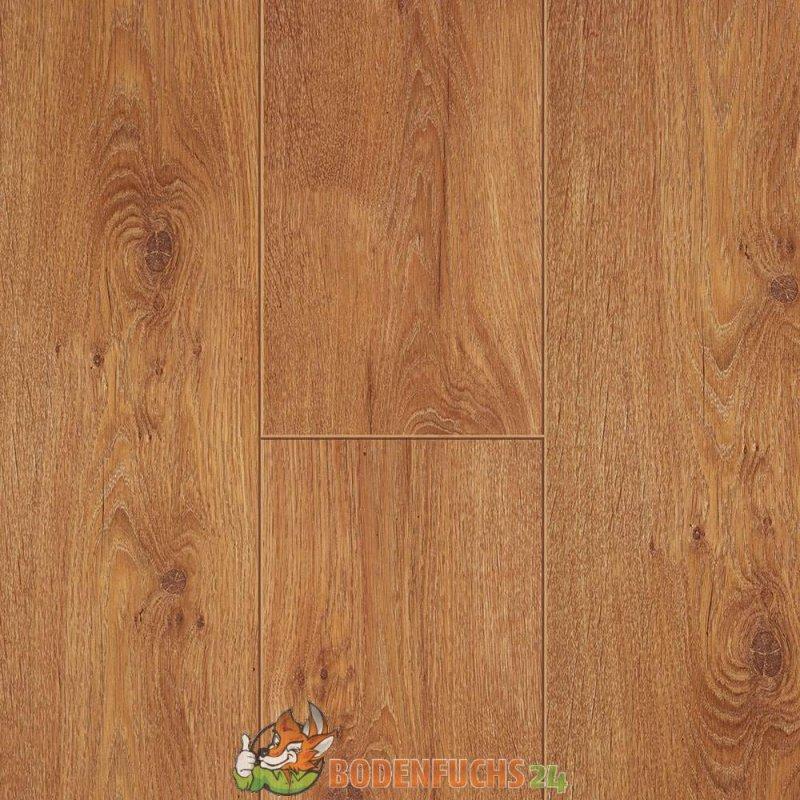 balterio sockelleiste so eiche liberty 60437 g nstig kaufen onlineshop vinylboden. Black Bedroom Furniture Sets. Home Design Ideas