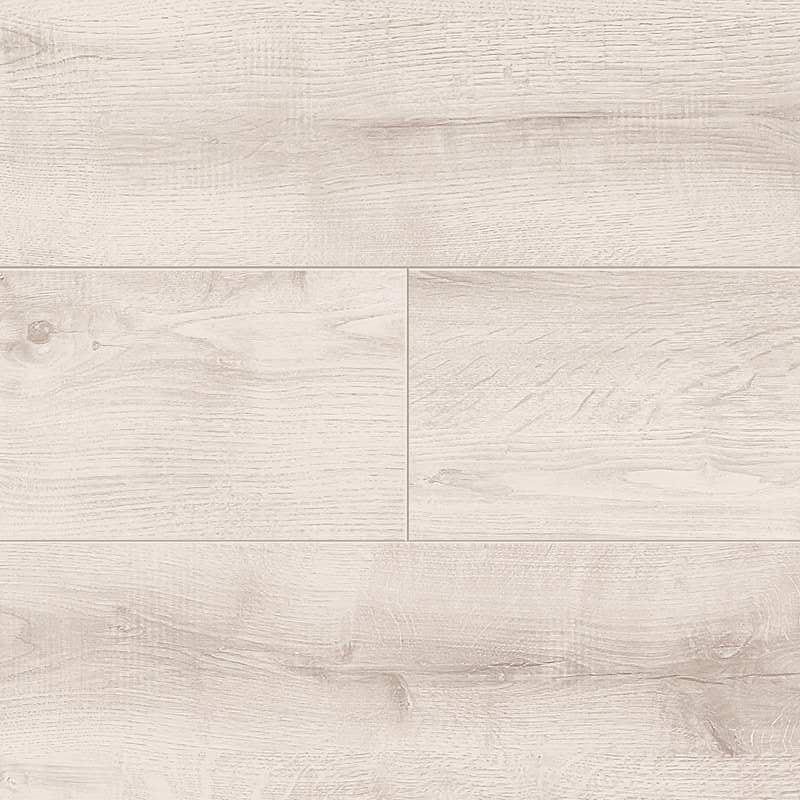 balterio tradition quattro eiche lipica 60908 laminat g nstig kaufen onlineshop www. Black Bedroom Furniture Sets. Home Design Ideas