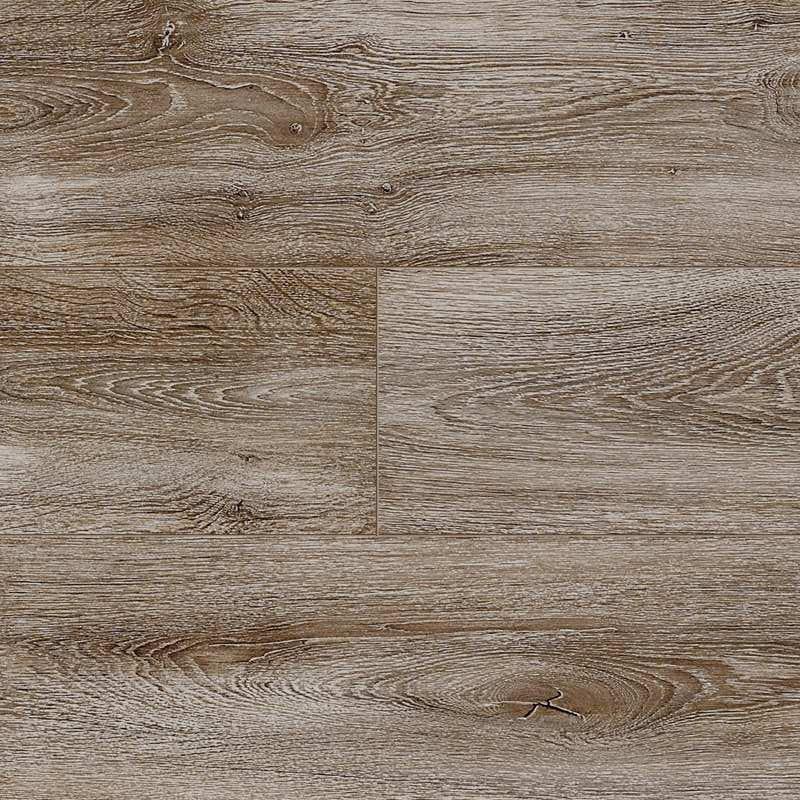 balterio tradition quattro eiche virginia 60019 laminat. Black Bedroom Furniture Sets. Home Design Ideas
