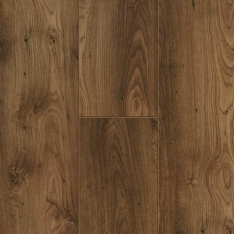 balterio tradition quattro kastanie schmauch 60918. Black Bedroom Furniture Sets. Home Design Ideas
