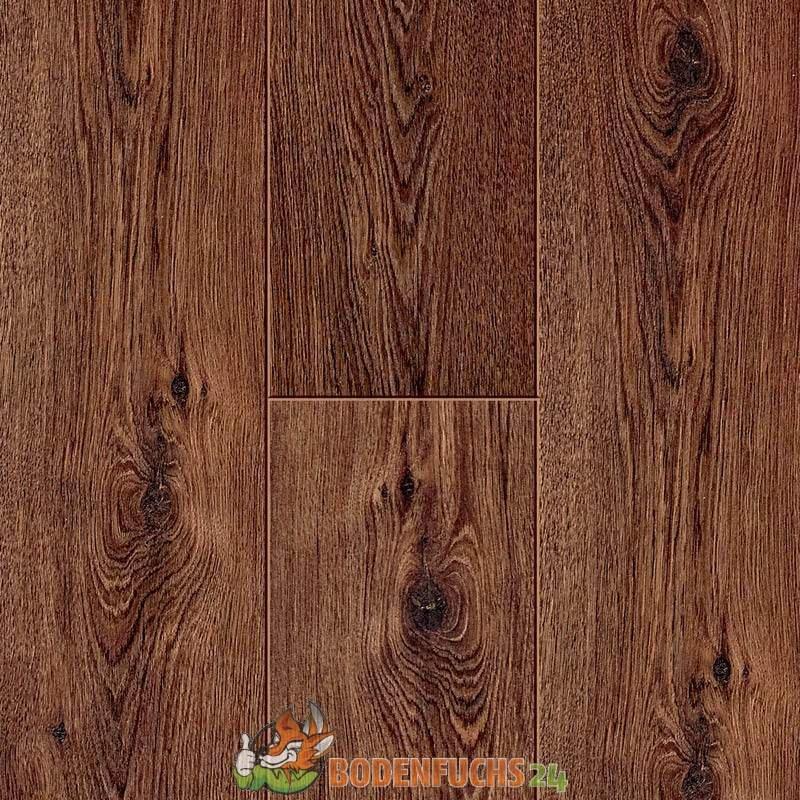 balterio sockelleiste so tasmanische eiche 60498 g nstig kaufen onlineshop vinylboden. Black Bedroom Furniture Sets. Home Design Ideas