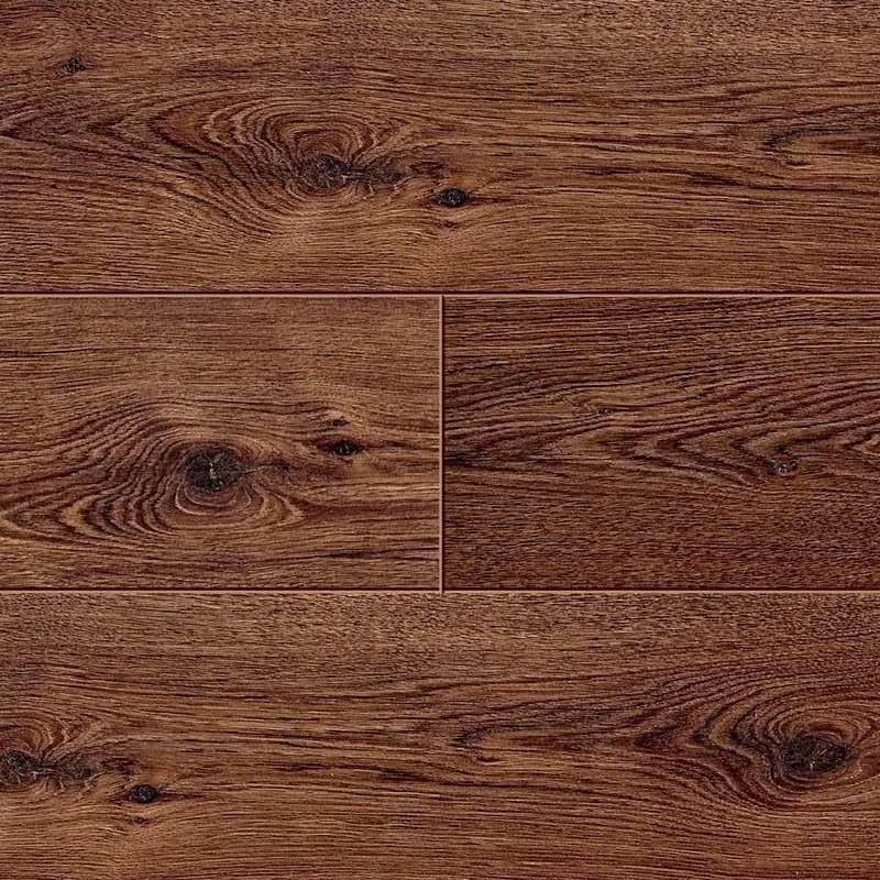 balterio tradition quattro tasmanische eiche 60498. Black Bedroom Furniture Sets. Home Design Ideas