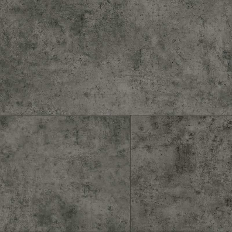 balterio urban basalt terra 60115 laminat g nstig kaufen. Black Bedroom Furniture Sets. Home Design Ideas
