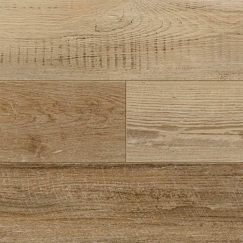 balterio urban brooklyn woodmix 60070 laminat g nstig. Black Bedroom Furniture Sets. Home Design Ideas