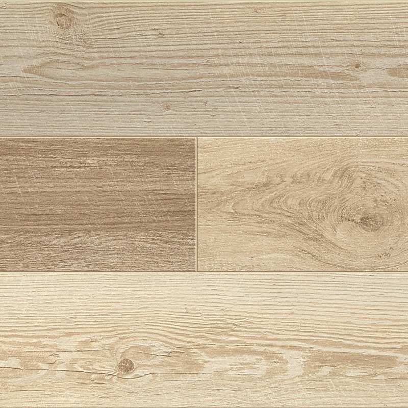 balterio urban harlem woodmix 60041 laminat g nstig kaufen onlineshop. Black Bedroom Furniture Sets. Home Design Ideas