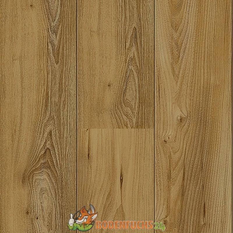 balterio xperience4 plus ulme montalcino 60056 laminat. Black Bedroom Furniture Sets. Home Design Ideas