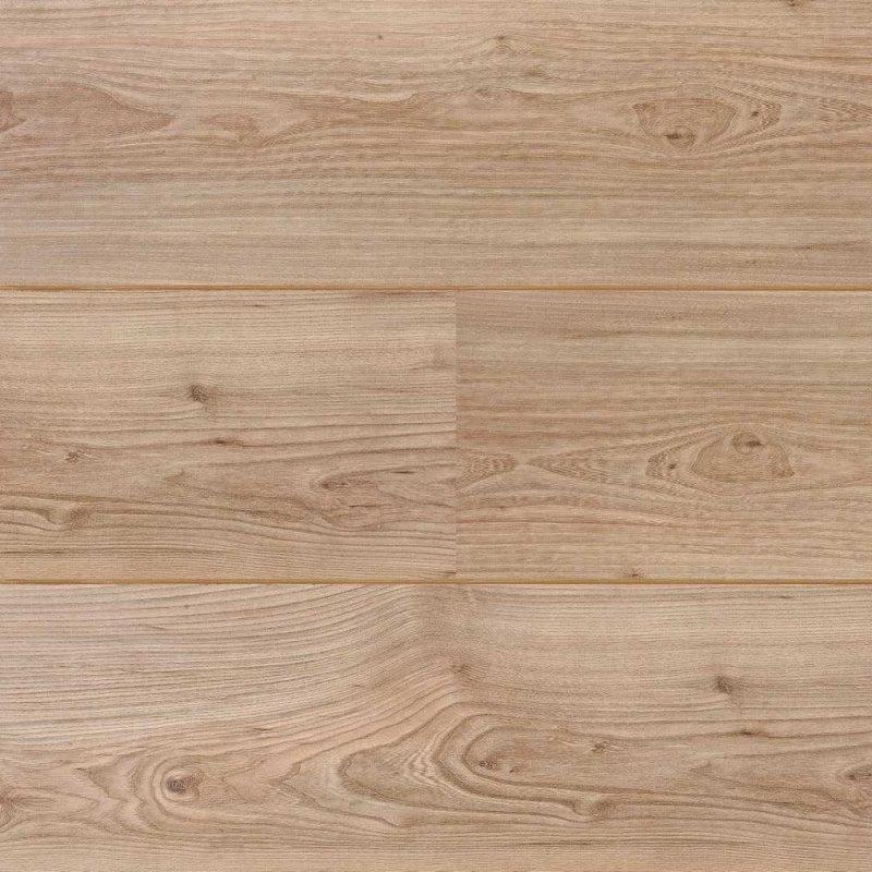 laminat guenstig amazing laminat with laminat guenstig. Black Bedroom Furniture Sets. Home Design Ideas