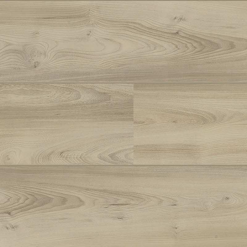 balterio xperience4 plus ulme kiesel 60055 laminat. Black Bedroom Furniture Sets. Home Design Ideas
