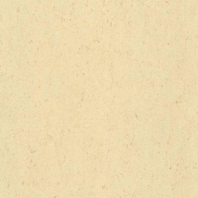 dlw colorette lpx light sand beige 131 140 linoleum gesunder bodenbelag naturboden. Black Bedroom Furniture Sets. Home Design Ideas