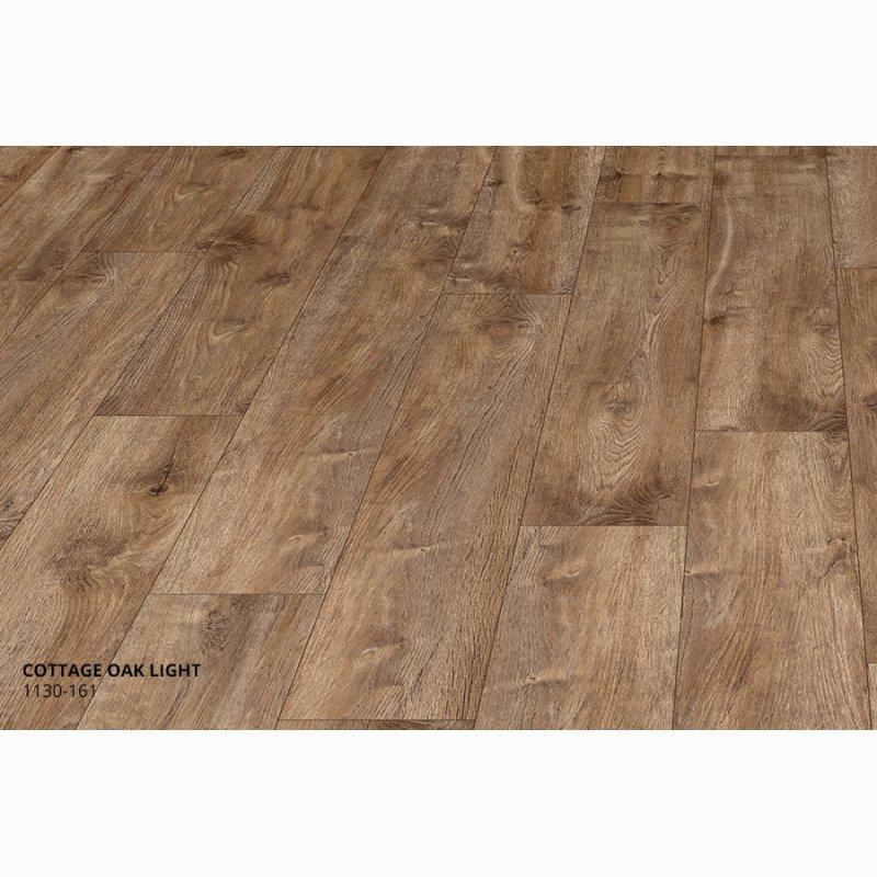 dlw flooring naturecore cottage oak light 1130 161. Black Bedroom Furniture Sets. Home Design Ideas