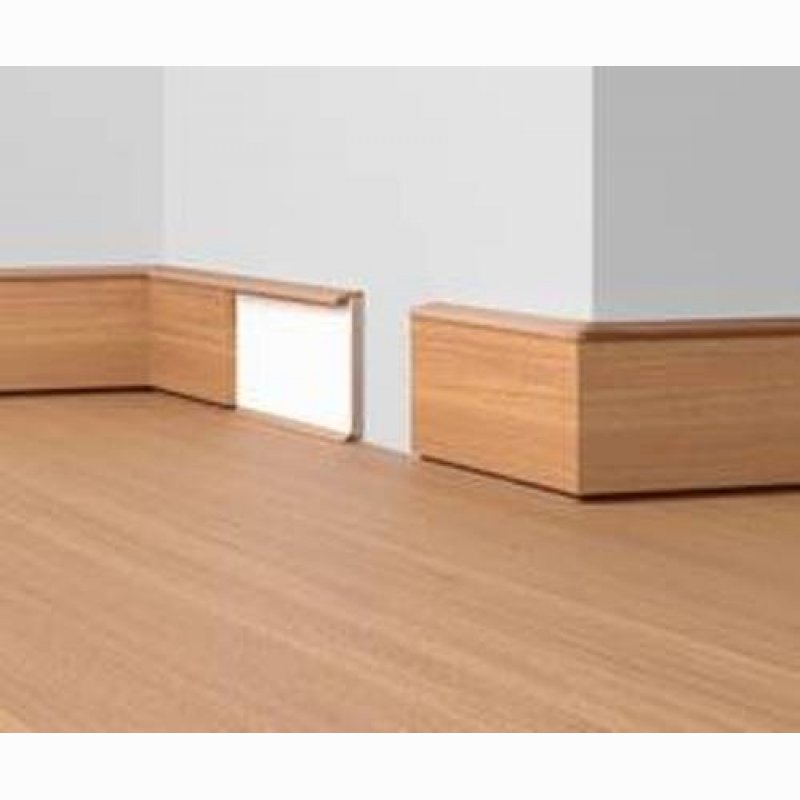 d llken sockelleiste d 60 life top zum einkleben von. Black Bedroom Furniture Sets. Home Design Ideas