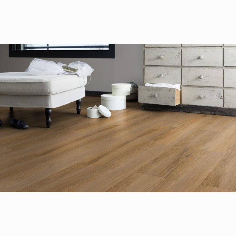 gerflor collection 30 bossa nova 0588 vinylboden designbodenbelag g nstig kaufen onlineshop. Black Bedroom Furniture Sets. Home Design Ideas