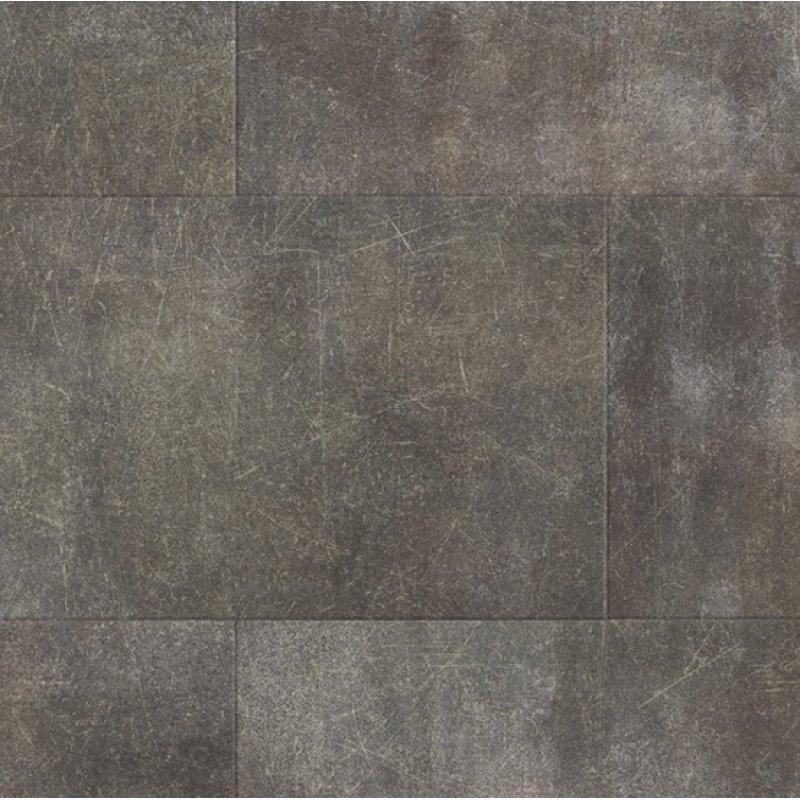 gerflor collection 30 lock silver city 0373 klick. Black Bedroom Furniture Sets. Home Design Ideas