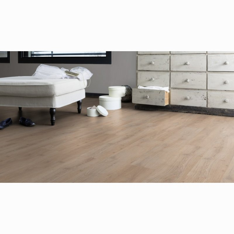 gerflor collection 30 x press twist 0504 selbstliegender. Black Bedroom Furniture Sets. Home Design Ideas
