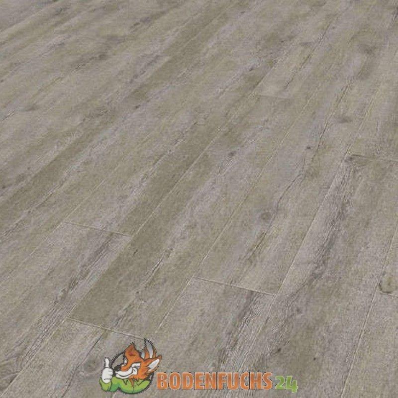 gerflor collection 55 clic ranch 0456 klick vinylboden. Black Bedroom Furniture Sets. Home Design Ideas