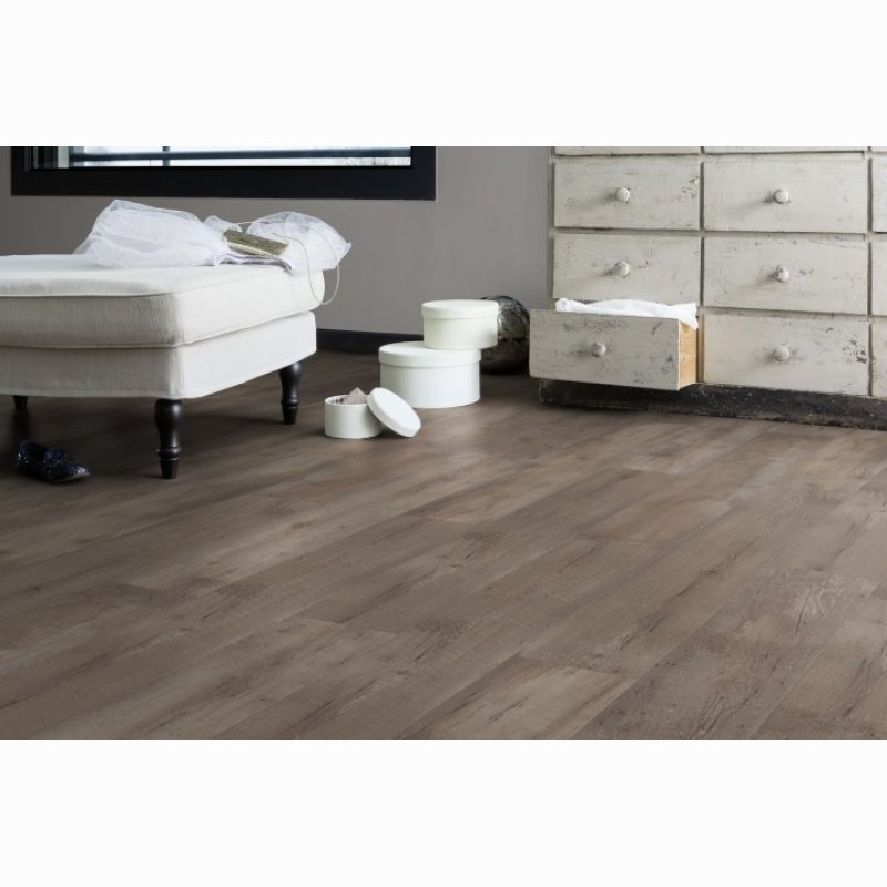 gerflor collection 55 vintage oak 0426 vinylboden designbodenbelag g nstig kaufen onlineshop. Black Bedroom Furniture Sets. Home Design Ideas