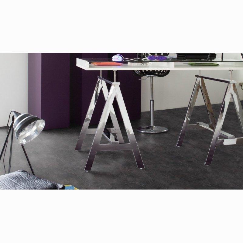 gerflor creation 70 clic welsh slate 0394 klick. Black Bedroom Furniture Sets. Home Design Ideas