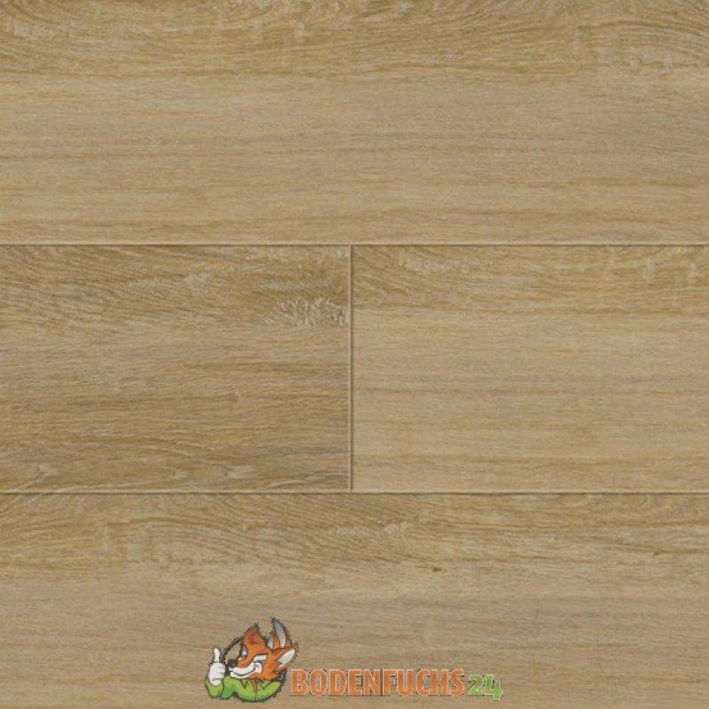 gerflor collection 55 clic alisier 0578 klick vinylboden designbodenbelag g nstig kaufen. Black Bedroom Furniture Sets. Home Design Ideas