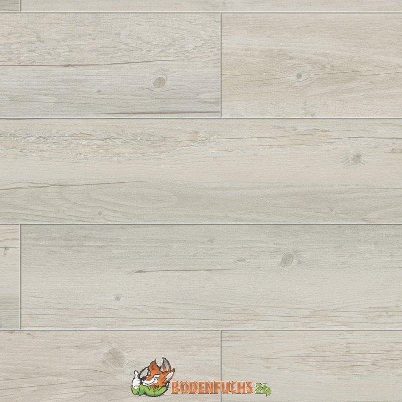 gerflor collection 55 clic malua bay 0448 klick vinylboden. Black Bedroom Furniture Sets. Home Design Ideas
