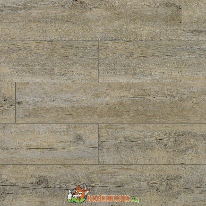 gerflor collection 55 x press ranch 0456 selbstliegender selbstklebender vinylboden. Black Bedroom Furniture Sets. Home Design Ideas