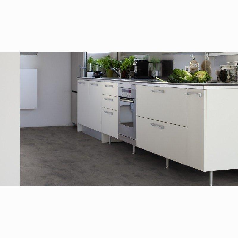 gerflor collection 55 riverside 0436 vinylboden designbodenbelag g nstig kaufen onlineshop. Black Bedroom Furniture Sets. Home Design Ideas