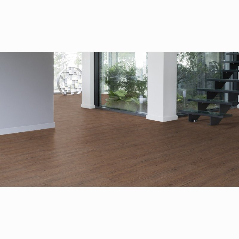 gerflor collection 70 x press deep forest 0360. Black Bedroom Furniture Sets. Home Design Ideas