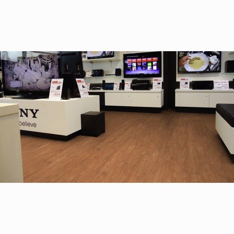 gerflor collection 70 clic elm 0262 klick vinylboden designbodenbelag g nstig kaufen. Black Bedroom Furniture Sets. Home Design Ideas