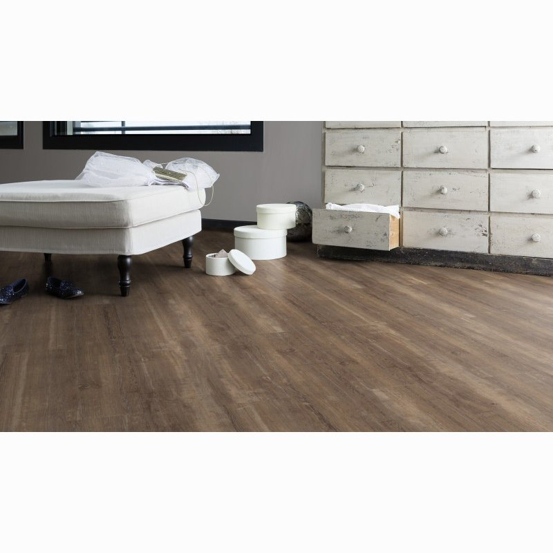 gerflor collection 70 lawson 0573 vinylboden designbodenbelag g nstig kaufen onlineshop. Black Bedroom Furniture Sets. Home Design Ideas