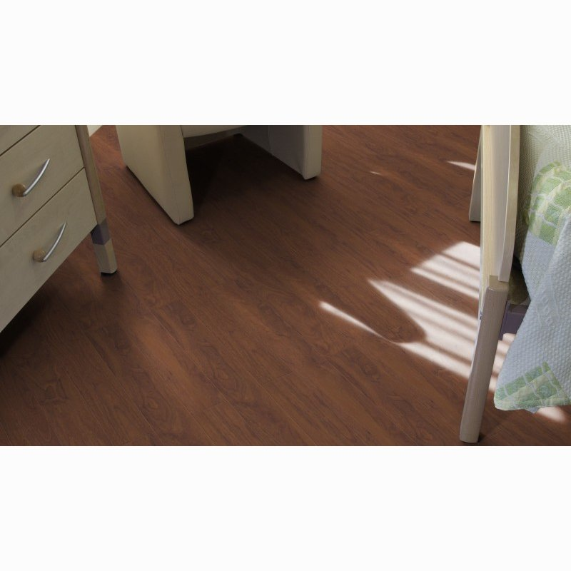 gerflor collection 70 x press walnut 0265. Black Bedroom Furniture Sets. Home Design Ideas