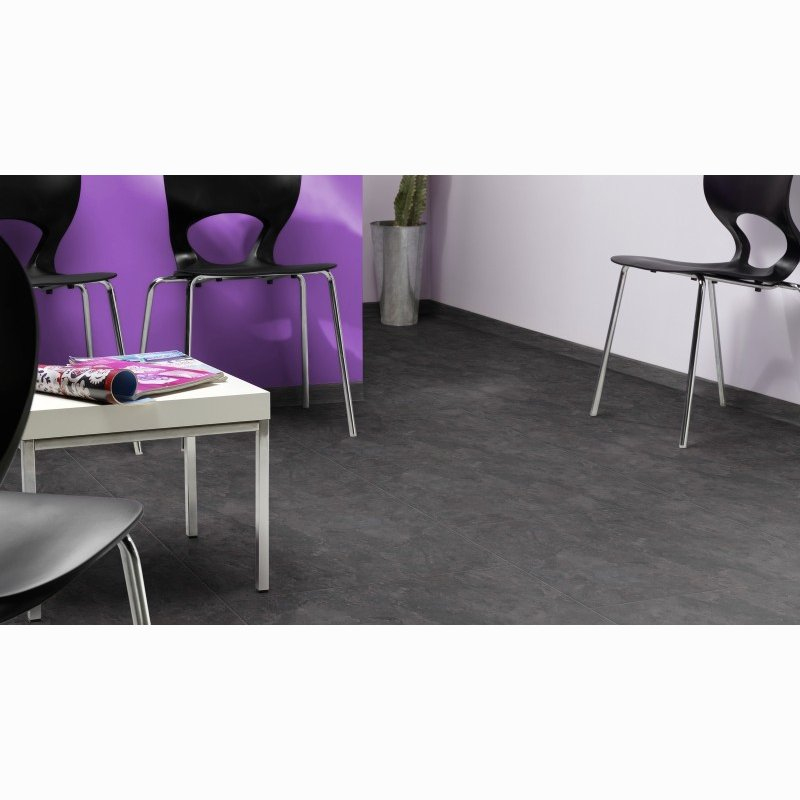 gerflor collection 70 clic welsh slate 0394 klick vinylboden designbodenbelag g nstig kaufen. Black Bedroom Furniture Sets. Home Design Ideas
