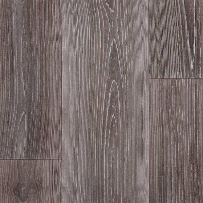 gerflor home comfort emporio grigio 1890 pvc bahnenware. Black Bedroom Furniture Sets. Home Design Ideas