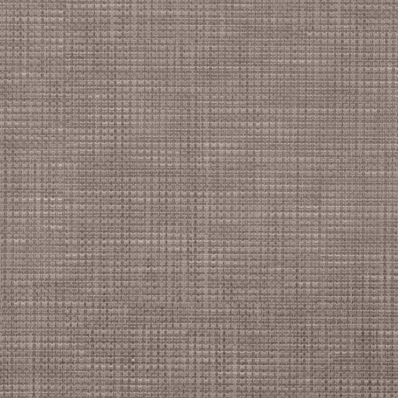 Gerflor Home Comfort   Tweed Grey 1633