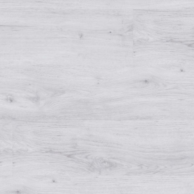 gerflor living 30 sunny white 0286 vinylboden designbodenbelag g nstig kaufen onlineshop. Black Bedroom Furniture Sets. Home Design Ideas