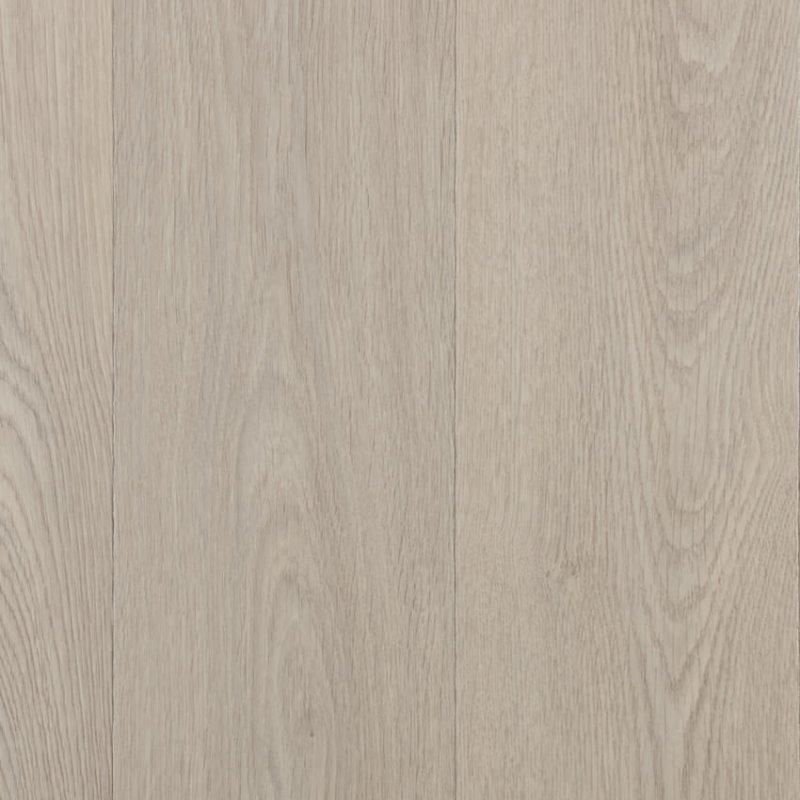gerflor primetex concept newport white 1528 pvc bahnenware hier g nstig online kaufen. Black Bedroom Furniture Sets. Home Design Ideas