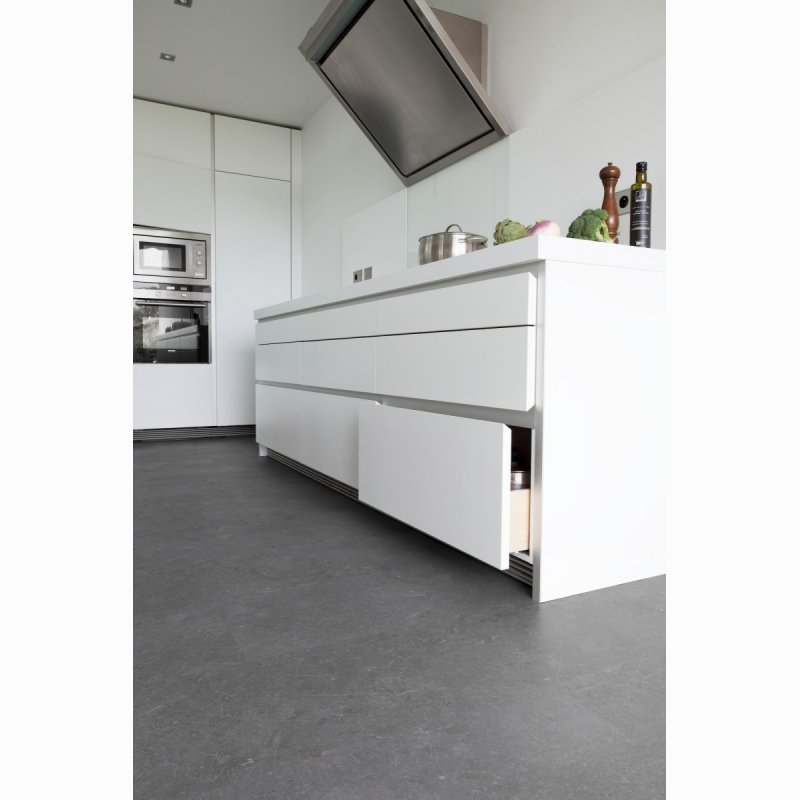 gerflor senso adjust 55 oreo 3068 selbstklebender vinylboden designbodenbelag g nstig kaufen. Black Bedroom Furniture Sets. Home Design Ideas
