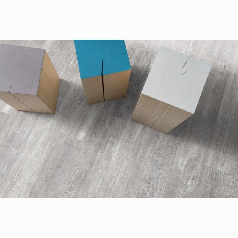 gerflor senso clic 55 baya clear 0669 klick vinylboden designbodenbelag g nstig kaufen. Black Bedroom Furniture Sets. Home Design Ideas
