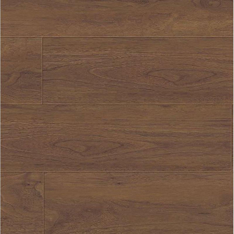 gerflor senso clic 55 bony 1113 klick vinylboden designbodenbelag g nstig kaufen onlineshop. Black Bedroom Furniture Sets. Home Design Ideas