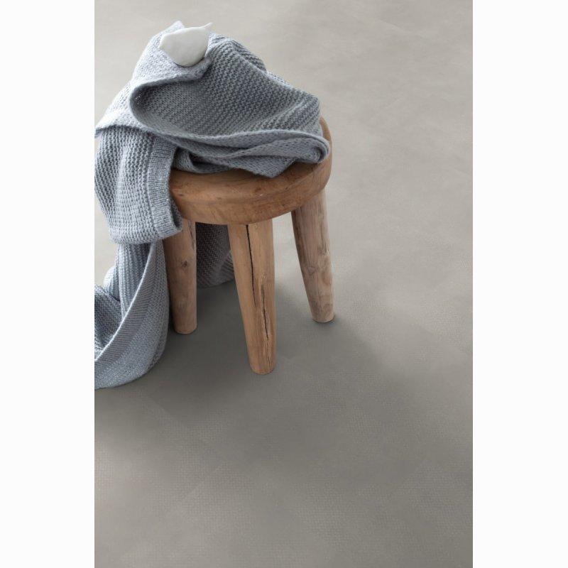gerflor senso clic 55 bronx sand 3063 klick vinylboden designbodenbelag g nstig kaufen. Black Bedroom Furniture Sets. Home Design Ideas