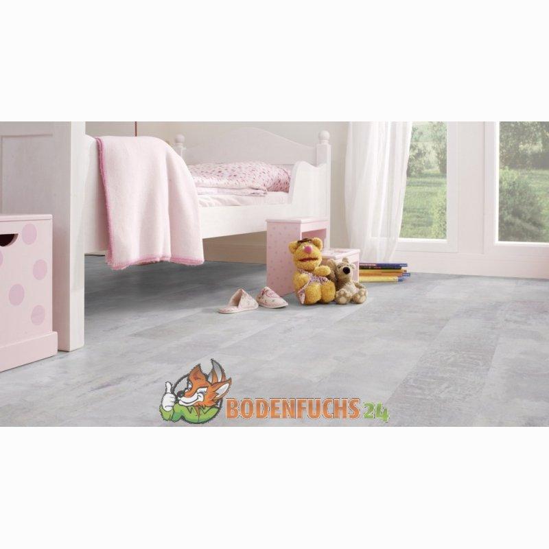gerflor senso clic 55 cleo 0510 klick vinylboden designbodenbelag g nstig kaufen onlineshop. Black Bedroom Furniture Sets. Home Design Ideas