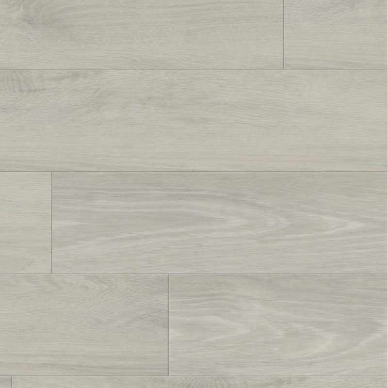 gerflor senso clic 55 club light 0287 klick vinylboden designbodenbelag g nstig kaufen. Black Bedroom Furniture Sets. Home Design Ideas