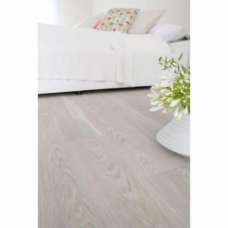 gerflor senso clic 55 dalia 0506 klick vinylboden designbodenbelag g nstig kaufen onlineshop. Black Bedroom Furniture Sets. Home Design Ideas