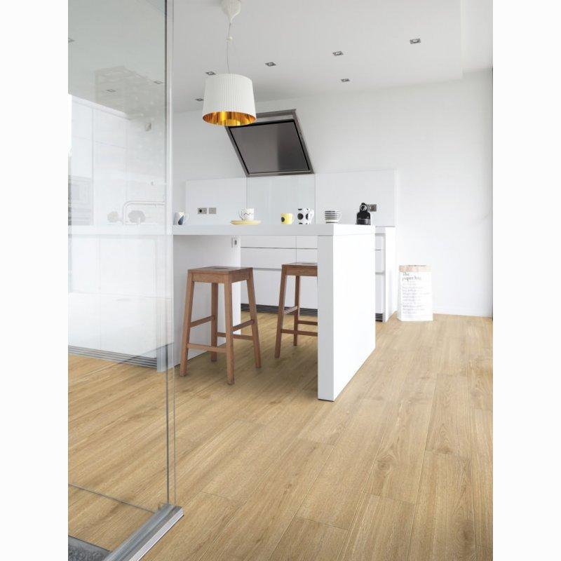 gerflor senso clic 55 dino 1116 klick vinylboden designbodenbelag g nstig kaufen onlineshop. Black Bedroom Furniture Sets. Home Design Ideas